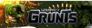 gruntstitle