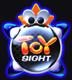 toysight